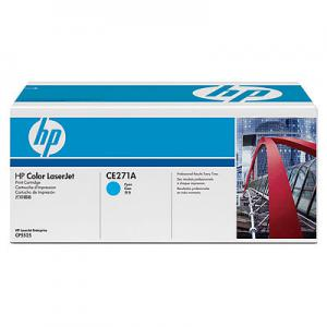 Hewlett Packard  HP-CE271A
