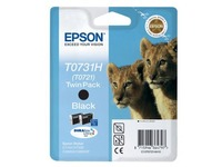 Epson C13T07214A10